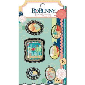 bobunny-family-is-trinkets