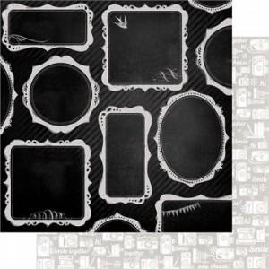 karton-chalk-studio-pictured-my-minds-eye-cs1005