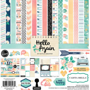 CB-HA18016_collection_kit