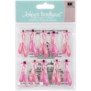 Jolees-Boutique Ballerine Slippers Repeats_1