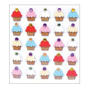 Jolees-Boutique Cupcake Repeats_2