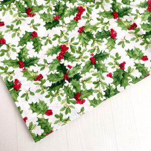 novogodnie tkani (1)