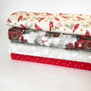fabric nabir (1)