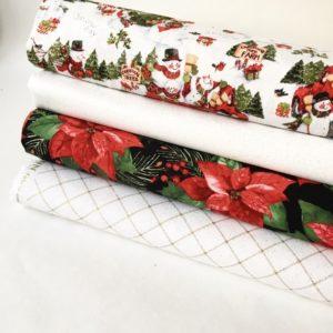 fabric nabir (2)
